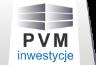 PVM Inwestycje